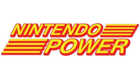 Farewell Nintendo Power