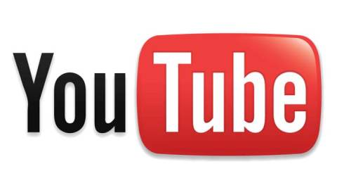 Friday Housekeeping: YouTube Woes