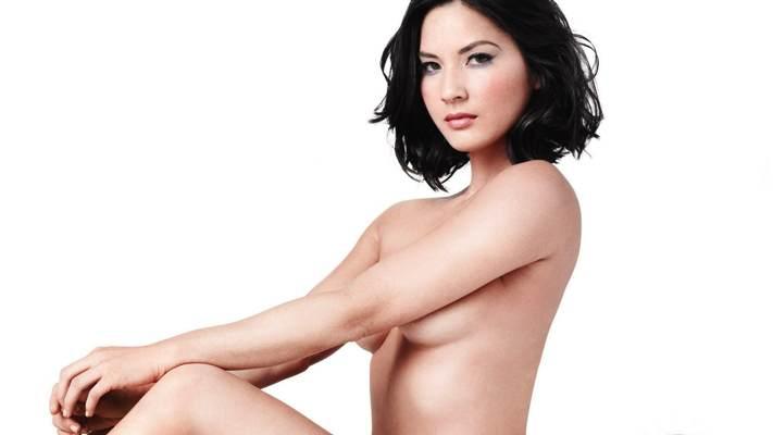 Nude Girl Japan With Boy