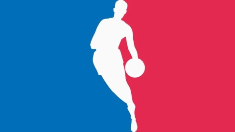 RPadTV 2014-2015 NBA Preview Spectacular