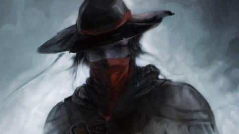 The Incredible Adventures of Van Helsing Screens