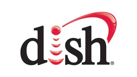 Dish Proposes $25.5-Billion Merger With Sprint