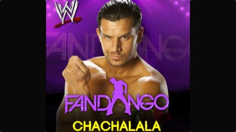 How To Make a Fandango Ringtone With iTunes