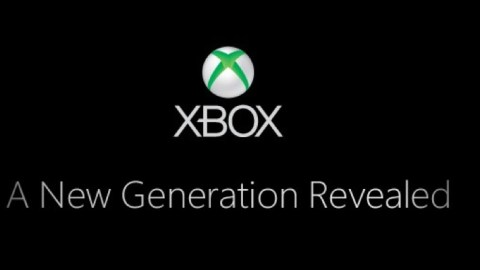 Next Xbox Always-On Internet Rumor Debunked?