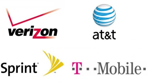 Coffee Talk #595: American Mobile Carriers, Upgrades, and You