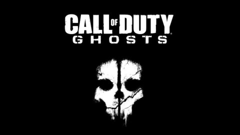 Call of Duty: Ghosts Multiplayer Reveal Trailer