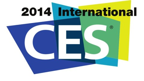 Coffee Talk #611: Five Things I Liked From CES 2014