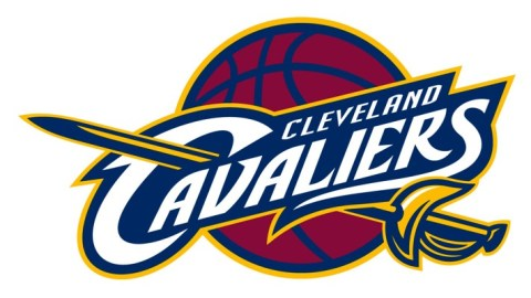 Coffee Talk #624: Relegation and American Sports (Cleveland Cavaliers)