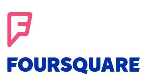 Coffee Talk: 639: Foursquare is Out of Touch and in Denial