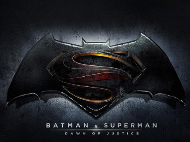 The Latest Batman v. Superman Trailer is Better!