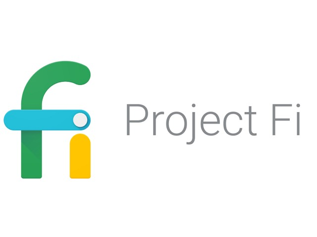 Google Project Fi is a Potentially Awesome Mobile Alternative