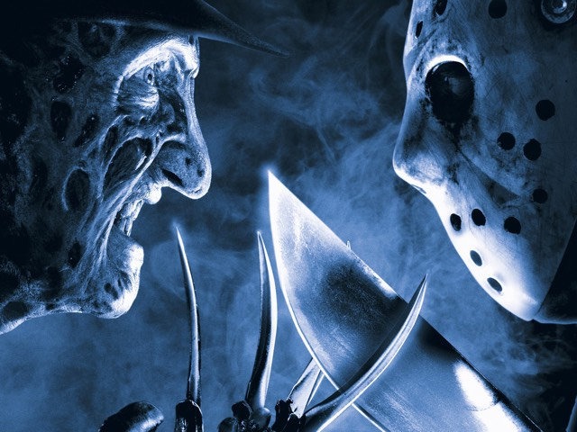 Coffee Talk #664: Freddy vs. Jason