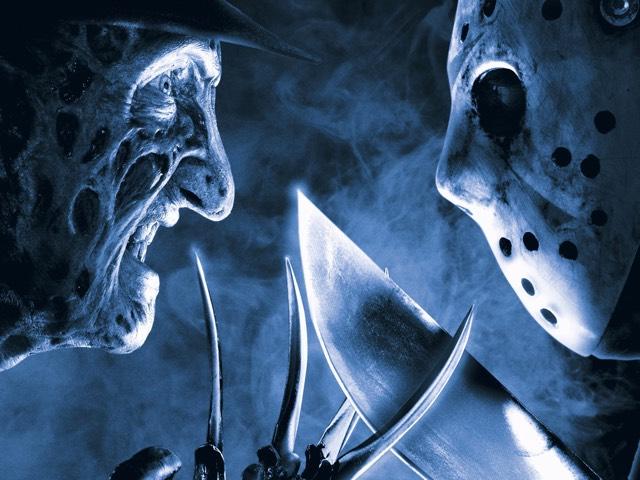 Coffee Talk #664: Freddy vs. Jason