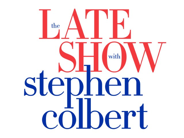 Coffee Talk #663: Colbert, Fallon, and Nerd Guests