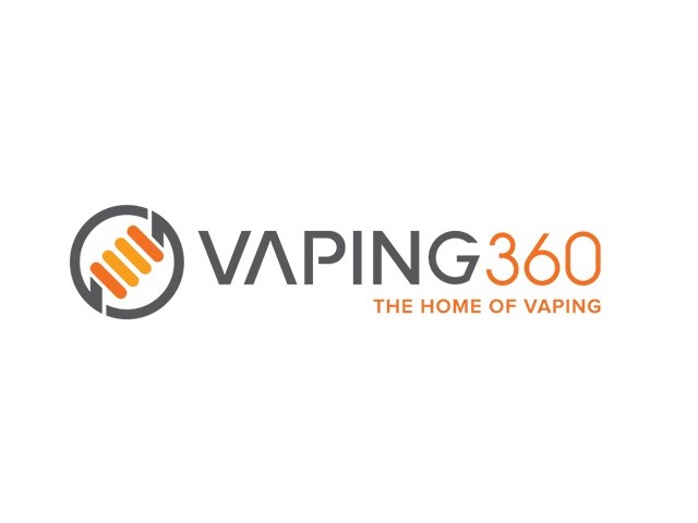 Bookmark Me at Vaping360 (Please)!