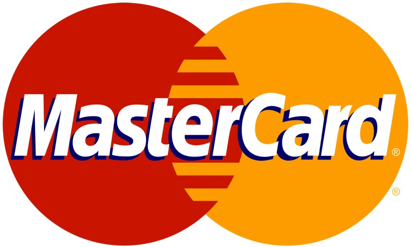 Vaping Diaries #374: MasterCard vs. Vape Retailers