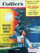 0000_weathermadetoorder