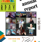 Year-End Report 2019-20_Page_1