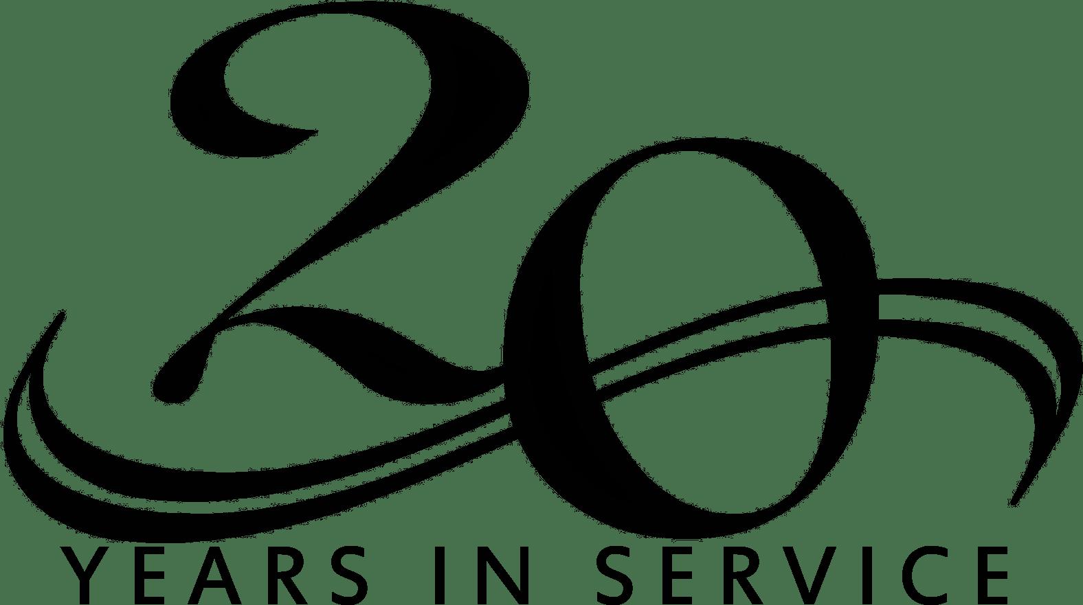 Rpc Services Llc