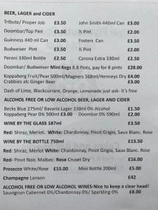 rpcyc club menu 3