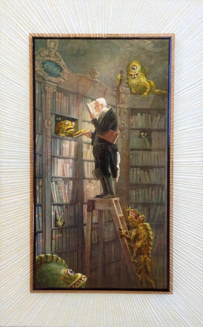 SMLibrary_Schnackel_exhibit