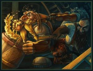 640x493_15115_Great_Power_Of_Love_2d_fantasy_dwarves_picture_image_digital_art