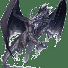 Keine Gnade den Drachenwesen (The Legion of the Trusted)