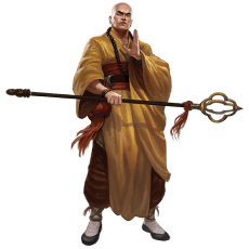 Lee Feng