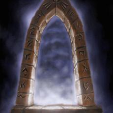 Heimkehr und alte Bekannte (The Sainted Sinners)