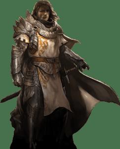 Varoxian van Ravenstorm