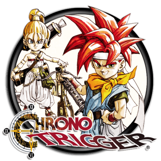 chrono trigger verdict