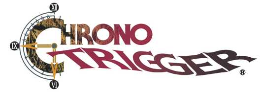 chrono trigger rpg