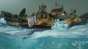 WARTILE_WaterView