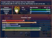 rpgfighterleague_screenshot_24