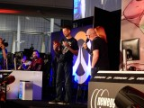 PAX East 2016 1132