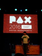 PAX East 2016 1232