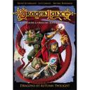 Dragonlance: O filme