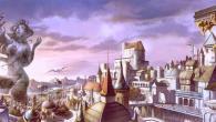 Acervo RPGista é uma série que reapresenta bons artigos da história do nosso blogue.O artigo original, tratando de forma verossímil o uso de grandes cidades em RPGs medievais, foi publicado […]