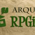O Caçador de Apóstolos será publicado em julho de 2010. Para comemorar o lançamento, a Jambô irá realizar sessões de lançamentos em São Paulo, Rio de Janeiro e Porto Alegre. […]