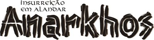 Anarkhos Diário de Campanha   Anarkhos 001