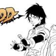 Se por algum motivo qualquer você ainda não conheça Ledd, a nova trama em quadrinhos ambientada no mundo de Arton, pare tudo agora mesmo e vá ler os já três […]