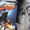 Só pra constar, o autor JM Trevisanliberou duas fotos da versão impressa da HQ Ledd, a nova trama em quadrinhos ambientada no mundo de Arton. E já soubemos que algumas […]