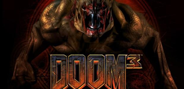 Doom é um clássico dos jogos em geral. Lançado em 1993 e conhecido como o pioneiro dos jogos de tiro em primeira pessoa (First Person Shooter, ou FPS) a alcançar […]