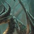 O Covil do Terceiro é uma aventura escrita por Marcelo Cassaro que veio como brinde no Escudo do Mestre com o intuito de servir como elemento introdutório ao cenário tanto […]