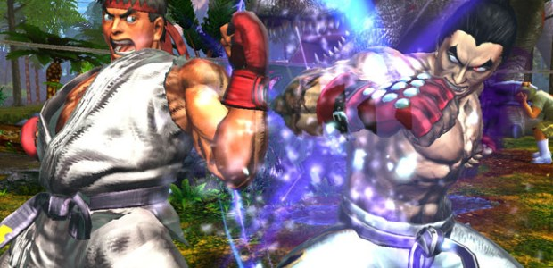 Desde o já ancestralX-Men vs. Street Fighter(e alguns poderiam dizer mesmo desde oThe King of Fightersoriginal), oscrossoversse tornaram praticamente um gênero à parte dentro dos jogos de luta, sobretudo os […]