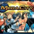 Mega City, não deve ser surpresa pra mais ninguém, é o novo cenário de 3D&T escrito pelo Gustavo Brauner, escritor e tradutor da Jambô. Em uma única cidade fictícia, ele […]