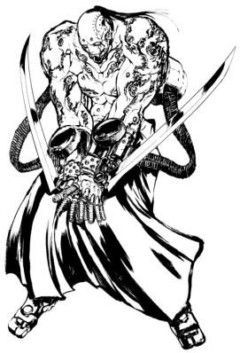 kijin_samurai