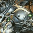 A Iniciativa Tormenta RPG está de volta! Para quem não conhece, é uma proposta entre os usuários do Fórum Jambôpara criar mais material para o mundo de Tormenta RPG. O […]