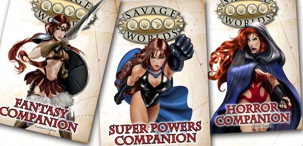 savage worlds livros 620x300