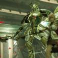 Às vezes, o poder do seu grupo de aventureiros não é o suficiente para enfrentar um determinado inimigo. Inspirados pelas GFs, as Guardian Forces de Final Fantasy, estes Aliados Conjurados […]